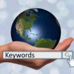 Keyword Marketing