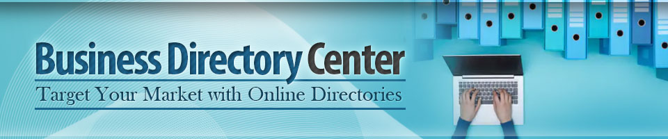 Business Directory Center